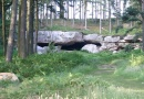 St Cuthberts's Cave