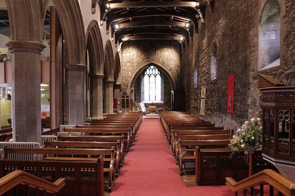 Durham St Giles (4)
