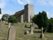 St Marys at Stamfordham