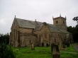 St Marys in Gainford