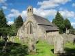 St Mungos Church