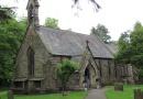 Whitworth Parish Church